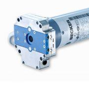 Buismotor R15-17-M05