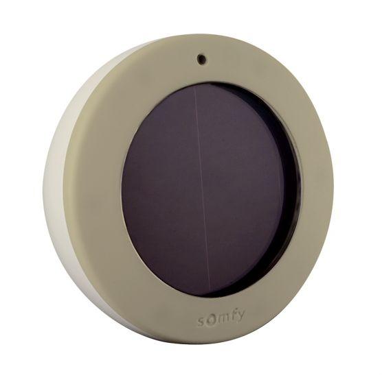 Somfy Sunis Sensor RTS