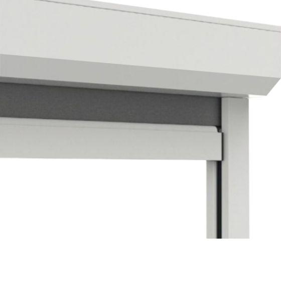 Verano Ritzscreen V550 XS
