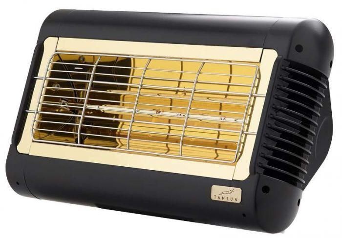 Tansun Monaco Infrarood Terrasverwarmer