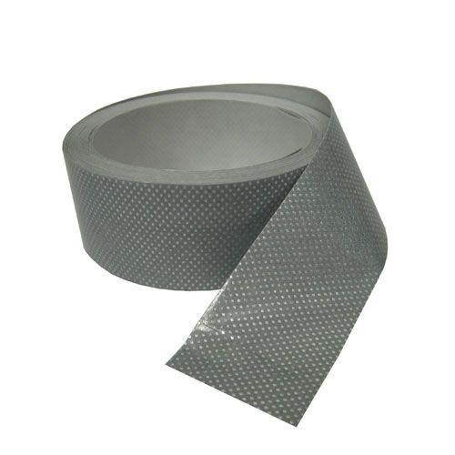Afdichtingstape polycarbonaatplaat