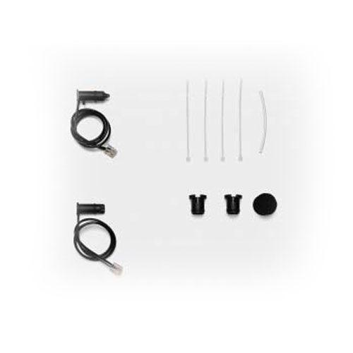Opto sensorensets systeembekabeling Marantec