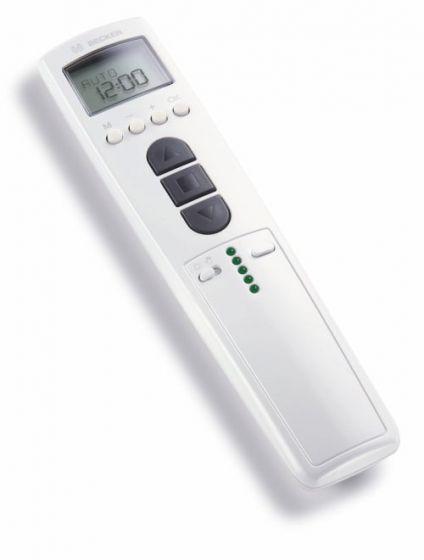 SunWindcontrol SWC745-II