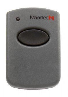 Marantec handzender type Digital 321